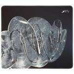 Xtrfy GP4 Cloud White Gaming Mouse Pad - Large, 460 x 400 x 4 mm