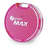 Fobo MAX Wireless Bluetooth Smart Tracker Tag for iPhone, Android