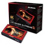 AVerMedia GC551 Live Gamer EXTREME 2