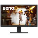 BenQ GL2480 24inch TN LED Monitor