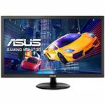 ASUS VP248QG 24inch FreeSync 75Hz Gaming Monitor