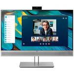 HP EliteDisplay E243m 1FH48AA 23.8inch IPS Webcam FHD LED Monitor