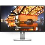 Dell U2715H 27inch UltraSharp Monitor
