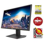 ASUS MG279Q 27inch WQHD IPS FreeSync Monitor