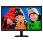 Philips 273V5LHAB 27inch LED Monitor