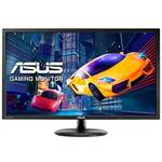 ASUS VP28UQG 28inch UHD 4K Gaming Monitor