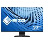 Eizo EV2785 27inch Black FlexScan IPS LED Monitor
