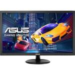 ASUS VP278QG 27inch FreeSync 75Hz Gaming Monitor
