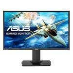 ASUS MG278Q 27inch 144Hz WQHD TN 2K FreeSync Gaming Monitor