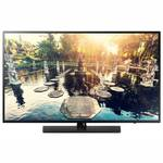 Samsung HG49AE690DWXXY 48inch HE690 Series FHD Commercial LED TV