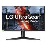 LG 27GL850 27inch Class UltraGear Nano IPS 1ms Gaming Monitor