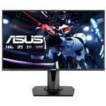 ASUS VG279Q 27inch FreeSync 144Hz IPS Gaming Monitor