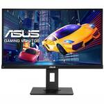 ASUS VP279QGL 27inch IPS FreeSync FHD Gaming Monitor