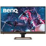 BenQ EW3280U 32inch 4K IPS UHD FreeSync LED Monitor