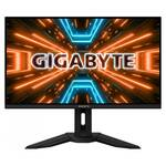 Gigabyte M32Q 31.5inch 165Hz SS IPS KVM Gaming Monitor