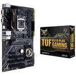 ASUS TUF H310-PLUS GAMING Motherboard