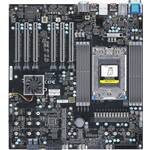 Supermicro M12SWA-TF Motherboard