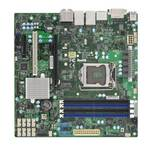 Supermicro X11SAE-M Motherboard