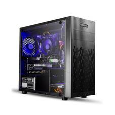 Scorptec Matrexx GTX 1650 Gaming PC
