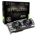 EVGA GeForce GTX 1070 SC GAMING ACX 3.0, 8GB