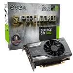 EVGA GeForce GTX 1060 SC GAMING, 3GB