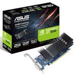 ASUS GeForce GT 1030, 2GB