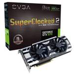 EVGA GeForce GTX 1070 SC2 GAMING, 8GB