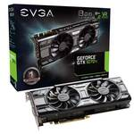 EVGA GeForce GTX 1070 Ti SC GAMING Black Edition, 8GB