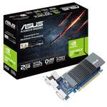 ASUS GeForce GT 710, 2GB