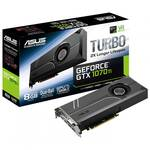 ASUS Turbo GeForce GTX 1070 Ti, 8GB