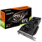 Gigabyte GeForce RTX 2080 Windforce, 8GB