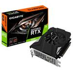 Gigabyte GeForce RTX 2060 MINI ITX OC, 6GB