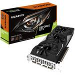 Gigabyte GeForce GTX 1660 Ti Gaming OC, 6GB