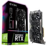 EVGA GeForce RTX 2080 FTW3 Ultra Gaming, 8GB