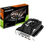 Gigabyte GeForce GTX 1650 Mini ITX OC, 4GB