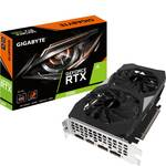 Gigabyte GeForce RTX 2060 OC, 6GB