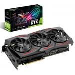 ASUS ROG Strix GeForce RTX 2070 SUPER Advanced Edition, 8GB