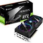 Gigabyte AORUS GeForce RTX 2070 SUPER, 8GB