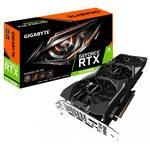 Gigabyte GeForce RTX 2070 SUPER Gaming OC, 8GB