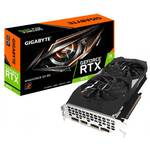 Gigabyte GeForce RTX 2070 Windforce, 8GB