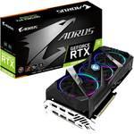 Gigabyte AORUS GeForce RTX 2080 SUPER, 8GB