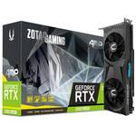 ZOTAC GAMING GeForce RTX 2060 SUPER AMP, 8GB