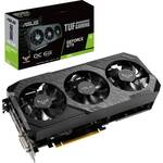 ASUS TUF Gaming X3 GeForce GTX 1660 OC Edition, 6GB