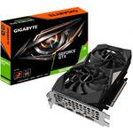 Gigabyte GeForce GTX 1660 SUPER OC, 6GB