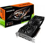 Gigabyte GeForce GTX 1660 SUPER Gaming OC, 6GB