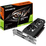 Gigabyte GeForce GTX 1650 OC Low Profile, 4GB