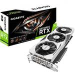 Gigabyte GeForce RTX 2070 SUPER Gaming OC 3X White, 8GB