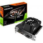 Gigabyte GeForce GTX 1650 D6 OC, 4GB