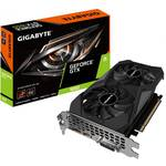 Gigabyte GeForce GTX 1650 D6 Windforce OC
