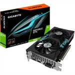 Gigabyte GeForce GTX 1650 D6 Eagle OC, 4GB
